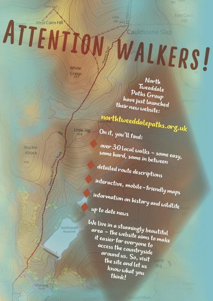 poster_ntp_walkers